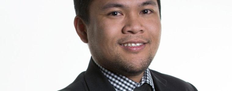 Jessie Jhon Mateo-Magkilat