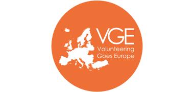 Volunteering Goes Europe