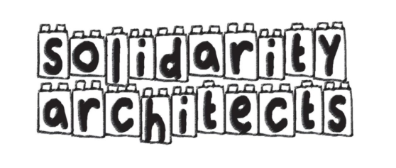 Call for participants – Solidarity Architects