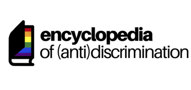 Encyclopedia of (Anti)discrimination