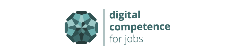 DC4JOBS: Benchmark Survey for Young People living in Germany