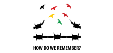 How Do We Remember?