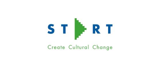 START Fellow in CGE: Creating Cultural Change in Erfurt