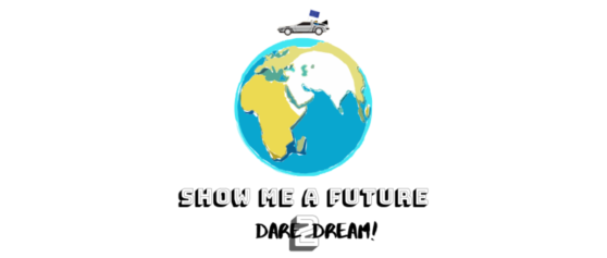 """""""Dare 2 Care – You and Me, together in Europe"""" – Call for Participants"""