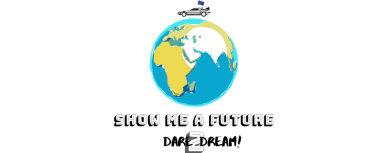 SmaF II: Dare 2 Dream! – Call for Participants
