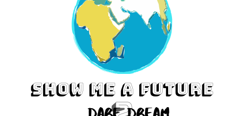 Call for participants living in Germany: Youth Exchange in Mühlhausen