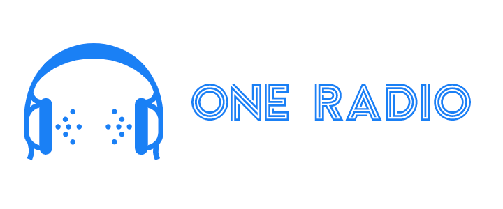 ONE RADIO: Call for Participants