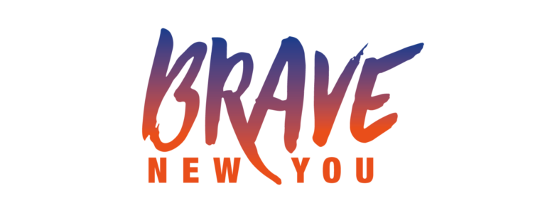 Brave New You: Open Call for External Evaluator